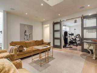 Photo 30: 46 ASPEN RIDGE Square SW in Calgary: Aspen Woods House for sale : MLS®# C4124183