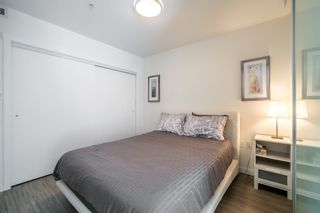 "Photo 13: 505 4310 HASTINGS Street in Burnaby: Willingdon Heights Condo for sale in ""UNION IN BURNABY HEIGHT"" (Burnaby North)  : MLS®# R2218200"
