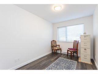 """Photo 16: 210 1466 PEMBERTON Avenue in Squamish: Downtown SQ Condo for sale in """"MARINA ESTATES"""" : MLS®# R2590030"""
