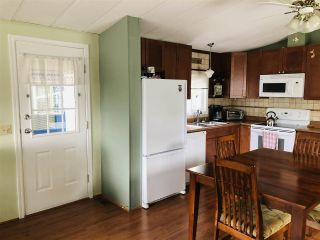 Photo 2: 31 4116 BROWNING Road in Sechelt: Sechelt District Manufactured Home for sale (Sunshine Coast)  : MLS®# R2560882