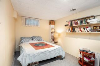 Photo 24: 859 Campbell Street in Winnipeg: River Heights South Residential for sale (1D)  : MLS®# 202117411