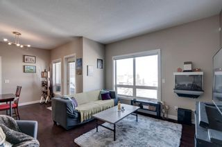 Photo 10: 402 1108 15 Street SW in Calgary: Sunalta Apartment for sale : MLS®# A1068653