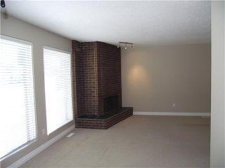 Photo 3: 113 BRANIFF Crescent SW in CALGARY: Braeside Braesde Est Residential Detached Single Family for sale (Calgary)  : MLS®# C3456589