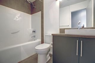 Photo 24: 207 414 Meredith Road NE in Calgary: Crescent Heights Apartment for sale : MLS®# A1150202