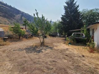 Photo 5: 4032 HILLS FRONTAGE ROAD: Cache Creek House for sale (South West)  : MLS®# 163272