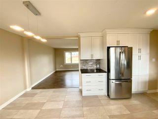 Photo 11: 5511 44 Avenue: Wetaskiwin House for sale : MLS®# E4242325