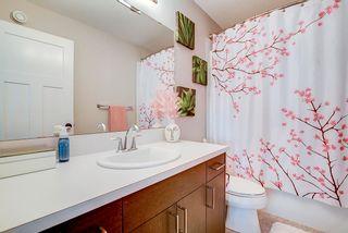 Photo 32: 176 RADCLIFFE Wynd: Fort Saskatchewan House Half Duplex for sale : MLS®# E4246130