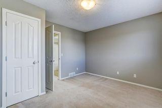 Photo 19: 516 ROCKY RIDGE Drive NW in Calgary: Rocky Ridge Detached for sale : MLS®# A1012891