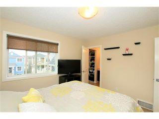 Photo 25: 118 FIRESIDE Bend: Cochrane House for sale : MLS®# C4066576