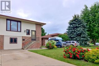 Photo 3: 57 WINDWOOD DRIVE in Leamington: House for sale : MLS®# 21011417