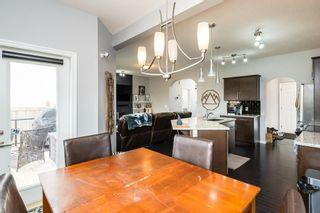 Photo 11: 6120 18 Avenue in Edmonton: Zone 53 House for sale : MLS®# E4240615