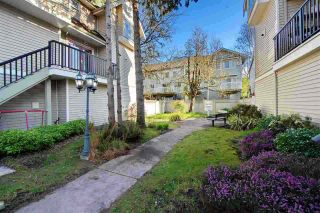 """Photo 20: 6 9060 GENERAL CURRIE Road in Richmond: McLennan North Townhouse for sale in """"Jimmy's Garden"""" : MLS®# R2439440"""