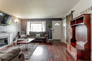 Photo 15: 3067 WHITESAIL Place in Prince George: Valleyview House for sale (PG City North (Zone 73))  : MLS®# R2609899