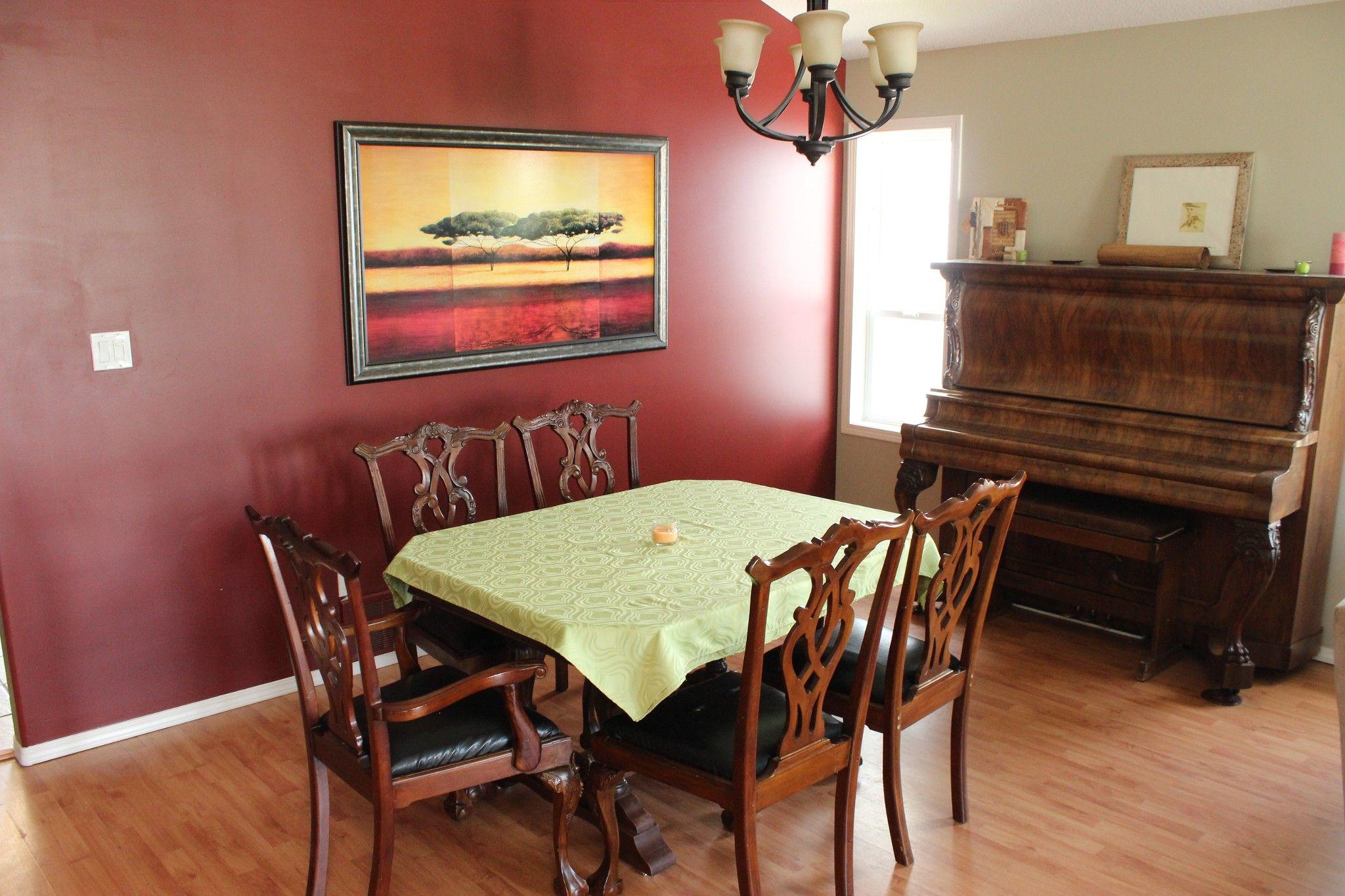 Photo 3: Photos: 729 McArthur Drive in Kamloops: Westsyde House for sale : MLS®# 151627