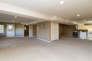 Photo 27: 33163 HAWTHORNE Avenue in Mission: Mission BC House for sale : MLS®# R2619990
