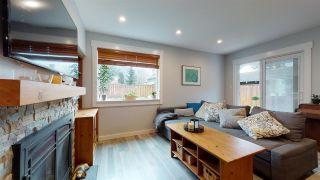 Photo 25: 41870 BIRKEN Road in Squamish: Brackendale 1/2 Duplex for sale : MLS®# R2547120