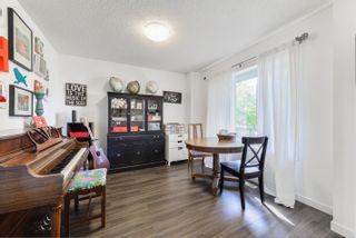 Photo 9: 10 VEGA Avenue: Spruce Grove House for sale : MLS®# E4260168