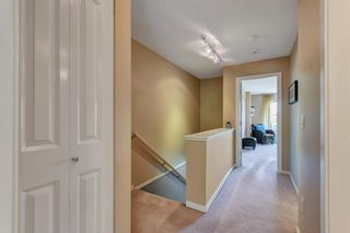 """Photo 23: 8 8415 CUMBERLAND Place in Burnaby: The Crest Townhouse for sale in """"ASHCOMBE"""" (Burnaby East)  : MLS®# R2576474"""
