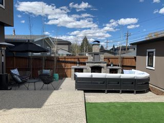 Photo 18: 3826 3 Street NW in Calgary: Highland Park Detached for sale : MLS®# A1145961