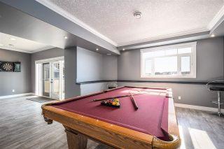 Photo 34: 127 MCDOWELL Wynd: Leduc House for sale : MLS®# E4234780