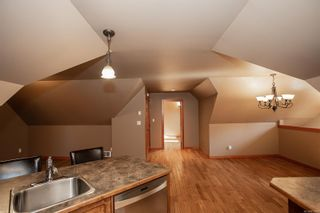 Photo 53: 3237 Ridgeview Pl in : Na North Jingle Pot House for sale (Nanaimo)  : MLS®# 873909