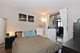 "Photo 10: 1406 3660 VANNESS Avenue in Vancouver: Collingwood VE Condo for sale in ""CIRCA BY BOSA"" (Vancouver East)  : MLS®# R2025712"
