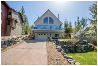 Photo 68: 35 6421 Eagle Bay Road in Eagle Bay: WILD ROSE BAY House for sale : MLS®# 10229431