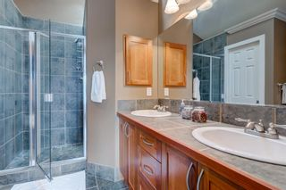 Photo 25: 2140 7 Avenue NW in Calgary: West Hillhurst Semi Detached for sale : MLS®# A1140666