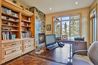 Photo 10: 853 Silvertip Heights: Canmore Detached for sale : MLS®# A1141425