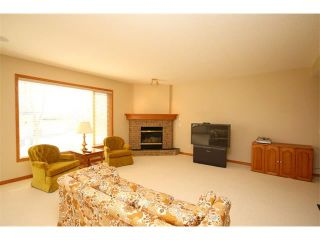 Photo 44: 4 Eagleview Place: Cochrane House for sale : MLS®# C4010361
