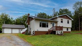 Photo 1: 107 Lemarchant Drive in Canaan: 404-Kings County Residential for sale (Annapolis Valley)  : MLS®# 202121858