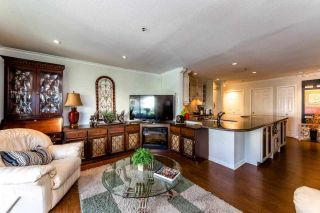 """Photo 11: 13 2150 MARINE Drive in West Vancouver: Dundarave Condo for sale in """"LINCOLN GARDENS"""" : MLS®# R2289242"""