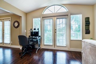 Photo 4: 3155 GLADE Court in Port Coquitlam: Birchland Manor House for sale : MLS®# R2625900