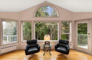 Photo 8: 988 Seapearl Pl in : SE Cordova Bay House for sale (Saanich East)  : MLS®# 862279