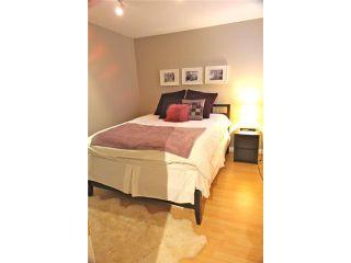 Photo 18: 2054 W 13TH AV in Vancouver: Kitsilano Condo for sale (Vancouver West)  : MLS®# V1037624