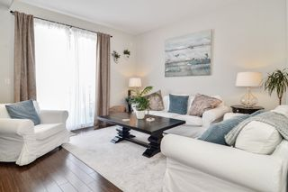 """Photo 4: 15 18983 72A Avenue in Surrey: Clayton Townhouse for sale in """"The Kew"""" (Cloverdale)  : MLS®# R2542771"""