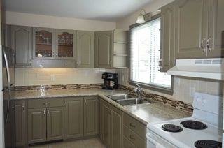 Photo 4: 61 Turtle Path in Ramara: Brechin House (Bungalow) for sale : MLS®# S4584308