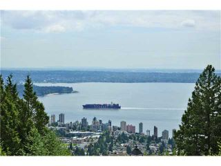 Photo 3: 2311 DUNLEWEY Place in West Vancouver: Whitby Estates House for sale : MLS®# V1004668