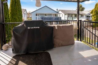 Photo 10: 3167 RAE Street in Port Coquitlam: Riverwood House for sale : MLS®# R2561522