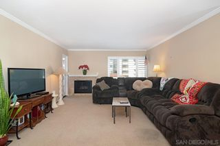 Photo 3: MISSION VALLEY Condo for sale : 1 bedrooms : 6737 Friars Rd. #195 in San Diego