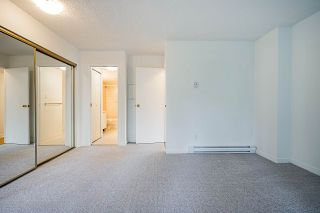 "Photo 18: 106 5790 PATTERSON Avenue in Burnaby: Metrotown Condo for sale in ""REGENT"" (Burnaby South)  : MLS®# R2540025"