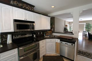 Photo 7: 7286 Birch Close in Anglemont: House for sale : MLS®# 10086264