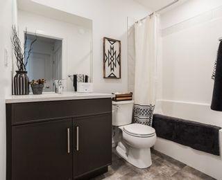 Photo 12:  in Edmonton: Zone 30 House Half Duplex for sale : MLS®# E4263952