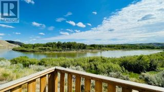 Photo 14: 100 Roper Road in Drumheller: House for sale : MLS®# A1124198