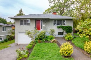 Photo 1: 1364 Finlayson St in VICTORIA: Vi Mayfair House for sale (Victoria)  : MLS®# 759051