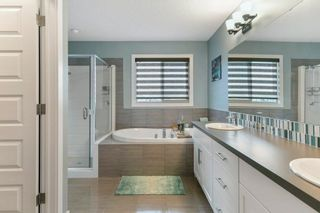 Photo 20: 17 STOUT Place: Leduc House for sale : MLS®# E4263566