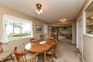 Photo 13: 6039 S Island Hwy in : CV Union Bay/Fanny Bay House for sale (Comox Valley)  : MLS®# 855956