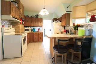 Photo 8: 91 28th Street in Battleford: Residential for sale : MLS®# SK869917