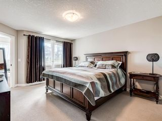 Photo 19: 220 HILLCREST Drive SW: Airdrie Detached for sale : MLS®# A1018720