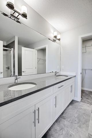 Photo 28: 16112 31 Avenue in Edmonton: Zone 56 House for sale : MLS®# E4255099